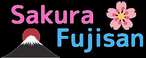 SakuraFujisan